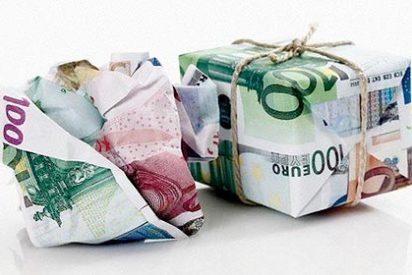 Cinco palabras que te ayudarán a hacer dinero