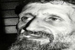 Reabierto el juicio del jesuita Vicente Cañas, asesinado en 1987