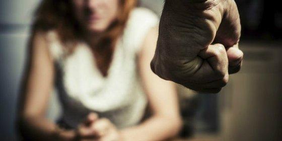 Violaciones correctivas: el terrible método para 'curar' a las lesbianas