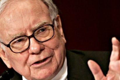 ¿Quieren saber donde invierten en Bolsa y se forran Warren Buffett y los grandes millonarios?