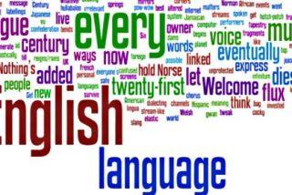 Las 10 palabras que te salvarán el 'culo' si no hablas ni papa de inglés y sales de viaje
