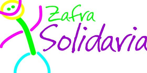 Zafra Solidaria agradece a empresas y particulares las aportaciones realizadas durante el verano