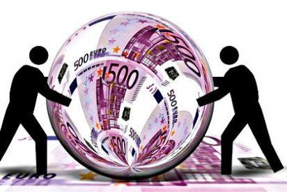 Las empresas del Ibex 35 ganan un 30% más en el primer semestre