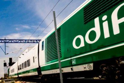 Adif suspende la licitación del proyecto de construcción de la Sagrera de Barcelona
