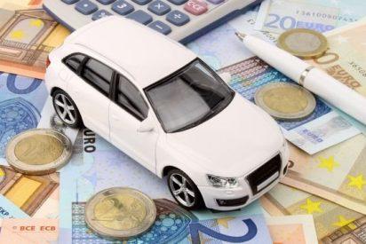 El Banco de España dice que el consumo subirá con fuerza este 2015