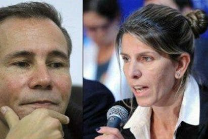Las nuevas pruebas que demuestran que el fiscal Nisman fue asesinado