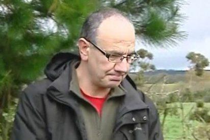 Detenido en Ciboure (Francia) el etarra Alberto Plazaola, huido desde el pasado marzo