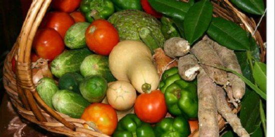 Dieta alcalina contra el cáncer