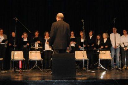"""Inaugurado el curso de la Escuela Municipal de Música """"Francisco Higuero Rosado"""" en Valencia de Alcántara"""