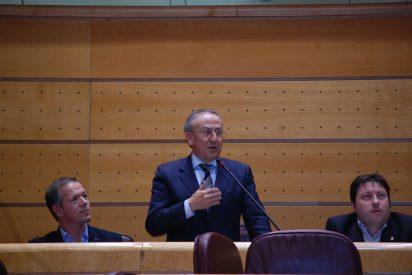 Las agrupaciones Socialistas de Valladolid eligen a sus candidatos