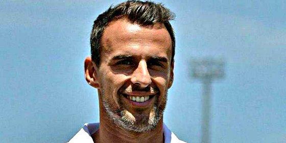 Detenido el jugador del Rayo Vallecano Antonio Amaya por ir a 234 km/h
