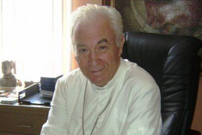 El Opus pierde su feudo de Guayaquil