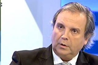 """Recadito de Antonio Miguel Carmona a Pedro Sánchez: """"Los pactos con Podemos nos perjudican"""""""