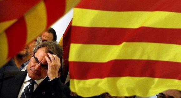 27 S: ¿Primará el inexistente gen catalán?