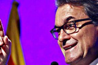 El independentismo unido (CUP+Junts pel Sí) sacará mayoría absoluta en Cataluña