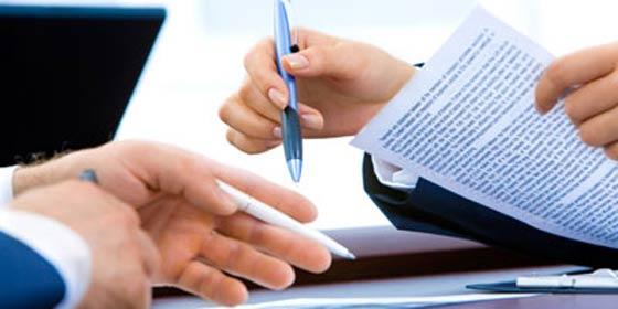 Los contratos indefinidos en menores de 25 años crecen un 46% en seis años
