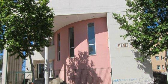 El Ateneo de Cáceres programa una jornada sobre la Agencia Espacial Europea