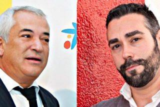 Luis Pineda, propietario de Ausbanc, tendrá que tuitear 30 días su condena