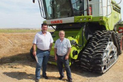 ADEVAG subvenciona dos nuevos proyectos de empresas de la comarca de La Serena