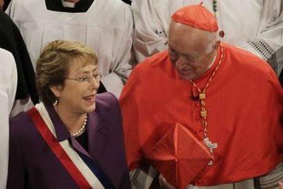 La Iglesia no es una institución
