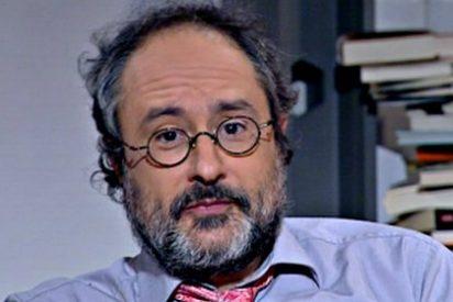 La izquierda conspira contra Artur Mas y el cupista Baños se hace el amo del gallinero