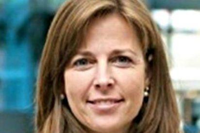 Beatriz Faro: Pfizer revisa al alza sus previsiones de ventas para 2015