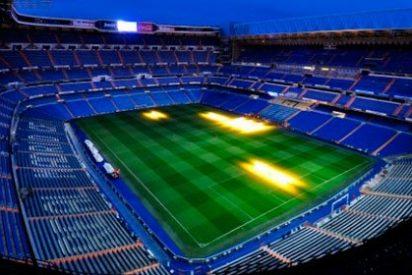 La alcaldesa Carmena le dará un buen disgusto a Real Madrid y Atlético
