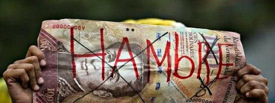 ¡Ojo si viajas a Venezuela! 'Secuestros exprés' y robos al girar la esquina