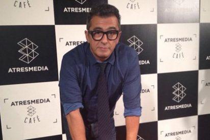 Buenafuente se codifica: abandona laSexta y ficha por Movistar+