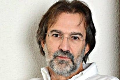 """Luis Martín Cabiedes: """"Hablar de un Silicon Valley en el sur de Madrid es una completa estupidez"""""""