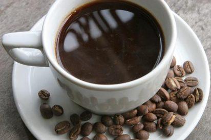 Estas son las horas a las que puedes y no puedes tomar café si quieres dormir bien