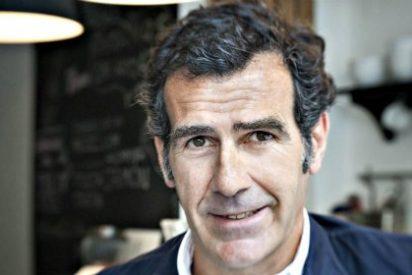 Carlos Chaguaceda, ex dircom de Unesa y Coca-Cola, nuevo director general de Turismo de Madrid