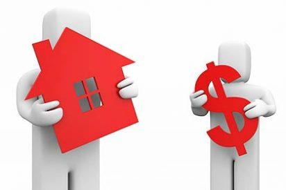 El alza de precios de la vivienda en España es positiva para los bancos
