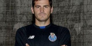 La contundente respuesta de Casillas en Twitter a una fan por el gol de William