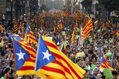 """Francesc Pardo: """"Amar la propia tierra no debe hacernos ni egoístas ni insolidarios, sino universales"""""""