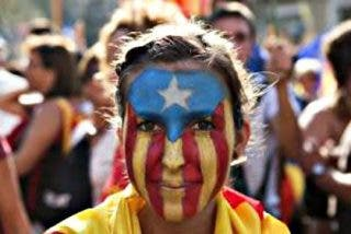 Cataluña: Peor para la realidad