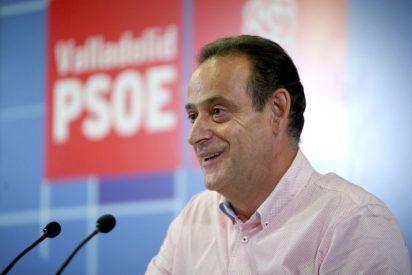 """Cecilio Vadillo """"resucita"""" en Política"""