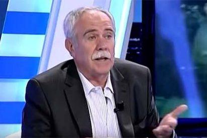'Chani' Pérez Henares saca la escopeta contra los detractores del Toro de la Vega