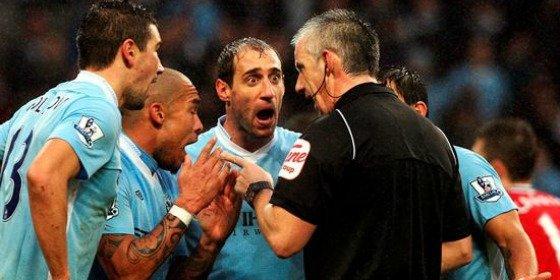 La Liga Italiana quiere premiar el juego limpio