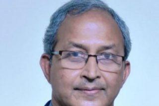 El indio Mathew Vattamattan, nuevo superior general de los Claretianos