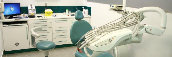 El Colegio de Dentistas de Extremadura alerta sobre un presunto fraude