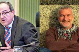 El Govern declara nulo el nombramiento de Bauzá en IB3... y Josep Codony se achanta