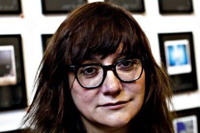 """Isabel Coixet se confiesa """"acojonada"""" por los independentistas de Cataluña"""