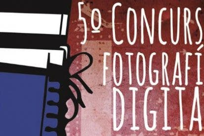 V Concurso de Fotografía digital Carné Joven Europeo en Zafra
