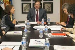 Una comisión en la Asamblea tutelará las listas de espera sanitarias en Extremadura