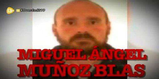 """El asesino de la peregrina del Camino de Santigo: """"Le corté el cuello para que no sufriera"""""""