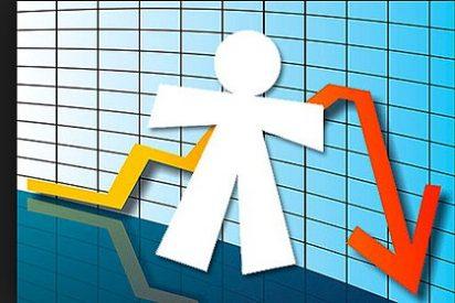 El IPC interanual entra de nuevo en negativo en agosto por la bajada de luz y carburantes