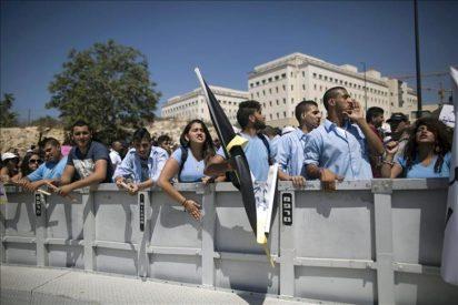 Ministerio israelí de Educación alcanza acuerdo con escuelas cristianas