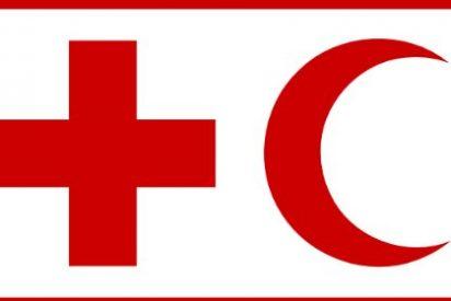 Cruz Roja da voz a las comunidades