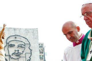 Maristas en Cuba: